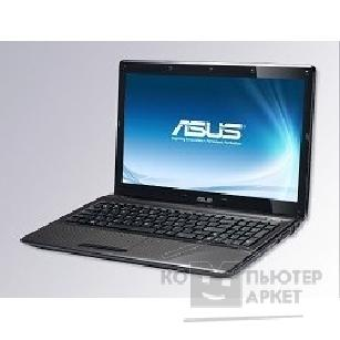 "Ноутбук Asus K52JR i3-350M/ 3G/ 250G/ DVD-SMulti/ 15,6""HD/ ATI 5470 1G/ WiFi/ BT/ camera/ Win7 HB"