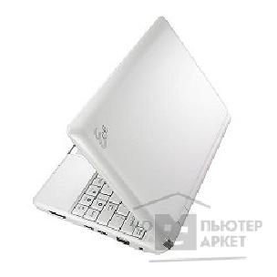 Ноутбук Asus EEE PC 1000H White/ 1Gb/ 160Gb/ Windows