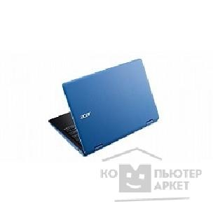 ACER R3-131T-P24A