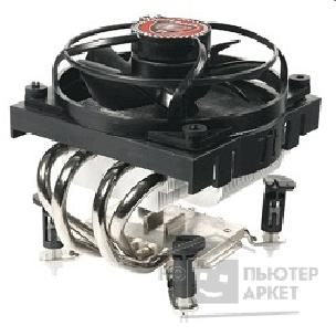 Вентилятор Thermaltake Cooler  i2 CL-P0372 for S775