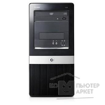 Компьютер Hp NN664EA dx2420/ E5200 HE/ 320GB/ 2GB/ SuperMulti/ Vista Home Basic/ 1-1-0