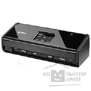 Сканер Brother  ADS-1000W