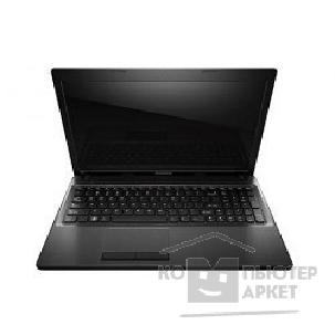 "Ноутбук Lenovo G580 [59365736] i3-3120M/ 4096/ 500/ DVD-SM/ 15.6"" WXGA/ Shared/ Camera/ Wi-Fi/ BT/ Brown/ Windows 8"