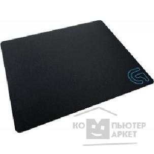 Коврик Logitech 943-000044  G240 Cloth Gaming Mouse Pad