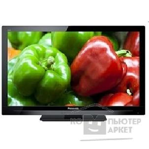 "Телевизор Panasonic LED  32"" TX-LR32E3 FHD"