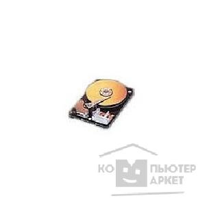 Жесткий диск Western digital HDD Caviar  180Gb  WD1800JB