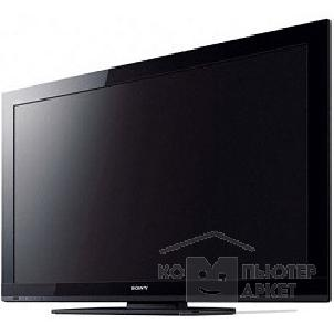 Телевизор Sony LCD TV  KDL-40BX420/ Black