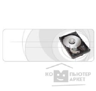 Жесткий диск Seagate HDD  120 Gb ST3120811AS