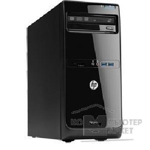 ��������� Hp B5J82ES Bundle 3500 Pro MT Intel Core i5-3470,4Gb,1Tb,DVD+/ -RW,Win7Pro + 2011x WLED DVI+VGA No Speakers Monitor