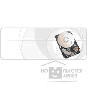 Жесткий диск Seagate HDD   80 Gb ST380817AS