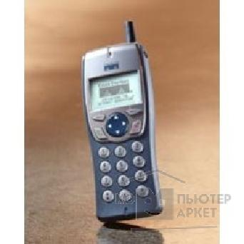 Интернет-телефония Cisco CP-7920-CH1-K9  7920 Phone ASSY w/ User License