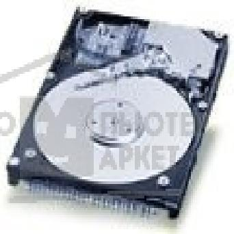 ������� ���� Asus HDD IBM/ HITACHI 30Gb