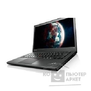 "Ноутбук Lenovo ThinkPad T440S [20AQ004TRT] 14.0""HD+ 1600x900 ,i7-4600U 3,30GHz ,8GB 2 ,128Gb SSD,HD Graphics4400,WiFi,TPM,BT,FPR,XpressSlot,4in1,3cell+6Cell,Camera,WWANready,Win7 Pro 64 + Win8 Pro"
