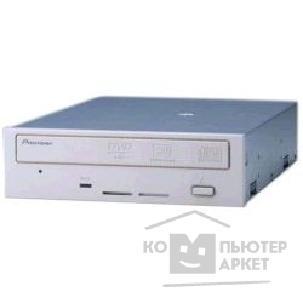 PIONEER DVD RW DVR 107D TREIBER WINDOWS 7