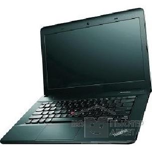 "Ноутбук Lenovo ThinkPad EDGE E440 [20C5005NRT] i5-4200 2/ 60GHz / 4Gb 1 DDR3/ 128Gb SSD/ 14"" HD+ 1600x900 / Intel HD/ BT/ WiFi/ camera/ 6 cell 62 Win7Pro+ Win8Pro"