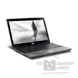 Ноутбук Acer Aspire 4820T-383G32Miks
