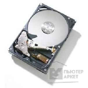 Жесткий диск Hitachi HDD  80Gb HDS728080PLA380/ 0A30356