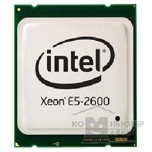 Процессор Intel CPU  Xeon E5-2630v2 Ivy Bridge-EP OEM OEM