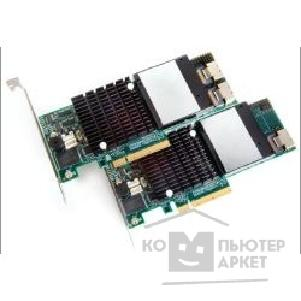 ���������� Promise technology Promise SuperTrak EX4650 4-port SAS/ SATA, PCI-E