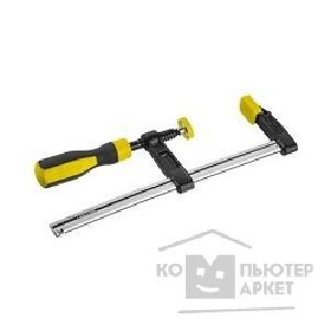 Струбцина STAYER F-образная, 50x150 мм [32095-050-150]/Stayer 32095-050-150 32095-050-150