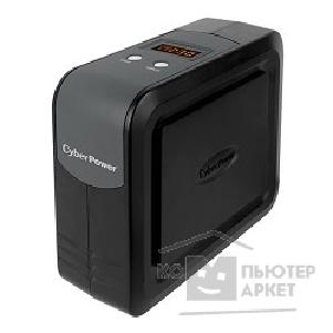 ИБП Cyber Power UPS CyberPower DL450ELCD