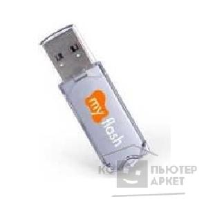 Носитель информации A-data USB 2.0  Flash Drive 8Gb [PD1]