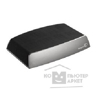 Носитель информации Seagate Portable HDD 3Tb Central STCG3000200