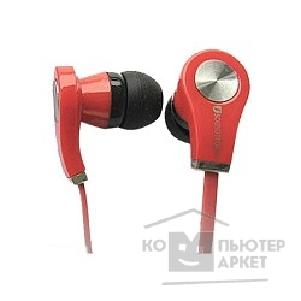 Наушники Soundtronix S-233