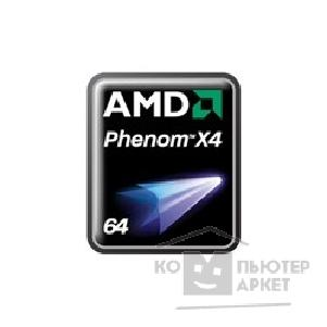 Процессор Amd CPU  Phenom X4 9650 OEM
