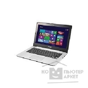 "Ноутбук Asus S301LP-C1022P Core i7-4500U/ 8Gb/ 750Gb/ AMD Radeon HD8530 2Gb/ 13.3""/ HD/ Touch/ 1366x768/ Win 8/ BT4.0/ WiFi/ Cam [90NB0351-M00280]"