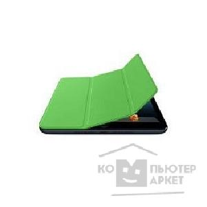 Аксессуар Apple MGNQ2ZM/ A Чехол  iPad mini Smart Cover - Green