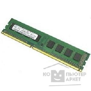Модуль памяти Hynix HY DDR3 2GB PC3-12800 1600MHz, Original
