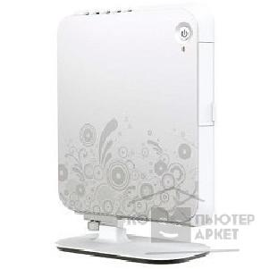 ��������� 3Q NTP-Sign ION-W11MeeGo  Nettop Qoo! White/ Atom D510/ ION2/ Wi-Fi/ HDMI / 1GB/ 160GB/ MeeGo
