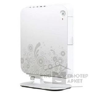 ��������� 3Q NTP-Sign ION-W22MeeGo  Nettop Qoo! White/ Atom D510/ ION2/ Wi-Fi/ HDMI / 2GB/ 250GB/ MeeGo