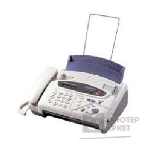 Факс Brother  FAX-630RU