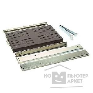 Опция к серверу Hp 234672-B21 100kg Sliding Shelf ALL