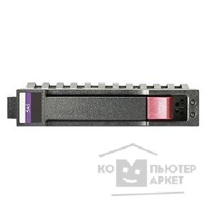 Жёсткий диск Hp 6TB 12G SAS 7.2K rpm LFF 3.5-inch SC 512e Performance 1yr Warranty Hard Drive 793671-B21
