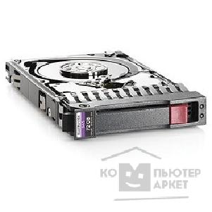 Ƹ����� ���� Hp 600GB 6G SAS 10K rpm SFF 2.5-inch SC Enterprise 3yr Warranty Hard Drive 652583-B21