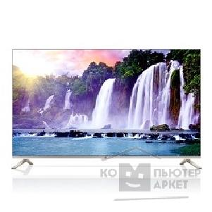 Телевизор Lg 42LB671V Cinema Screen золотистый 42""