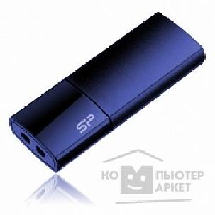 Silicon Power SP008GBUF3B05V1K
