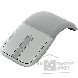 Мышь Microsoft ARC Touch BT Mouse Bluetooth 7MP-00005