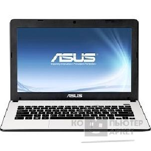 "Ноутбук Asus X301A Intel B980/ 2G/ 320G/ no ODD/ 13,3""HD/ WiFi/ Camera/ Win8 [90NLOA-114W1711-5813AU]"