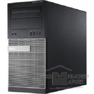 Компьютер Dell PC  Optiplex 7010 MT i7 3770/ 2x4Gb/ 1Tb/ HD7470 1Gb/ DVDRW/ kb/ m/ W7Pro64 7010-5931