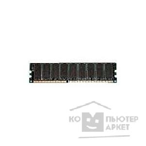 Модуль памяти 202170-B21 1024Mb Reg PC1600 4x256 DDR SDRAM DIMM Memory Kit for DL580G2