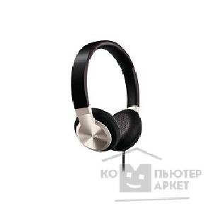 Наушники Philips SHL9700