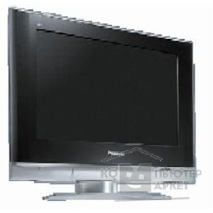 Телевизор Panasonic LCD TV  TX-26LX500P