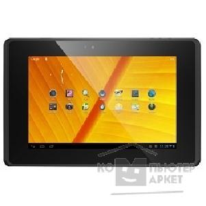 Wexler ���������� ��������� .TAB 7iS 8GB BLACK, 7� IPS 1280�800, 1GB/ 8GB, Android 4.1.1, Wi-Fi, ������