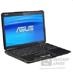 "Ноутбук Asus K50IN T4200/ 2G/ 250G/ DVD-SMulti/ 15,6""HD/ NV G102M 512/ WiFi/ camera/ Vista Basic"