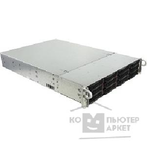 Корпус Supermicro CSE-826BE26-R920LPB