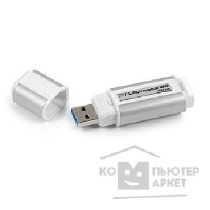 Носитель информации Kingston USB 3.0  USB Memory 32Gb, DTU30G2/ 32GB Ultimate